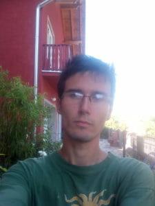 Nikola Roza- successful affiliate marketer