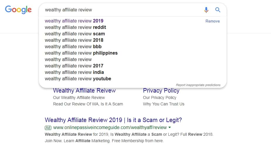 How to Avoid Affiliate Marketing Scams- Tips to Keep You Safe