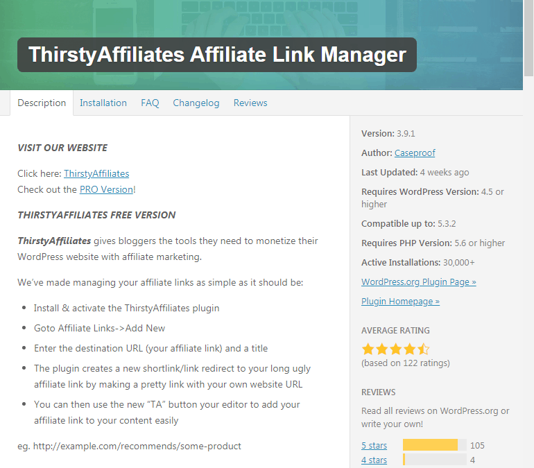 Learn How to Cloak and Hide Affiliate Links in WordPress- And Why You Should Do it Every Single Time