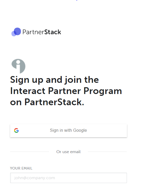 interact-landing-page-partnerstack